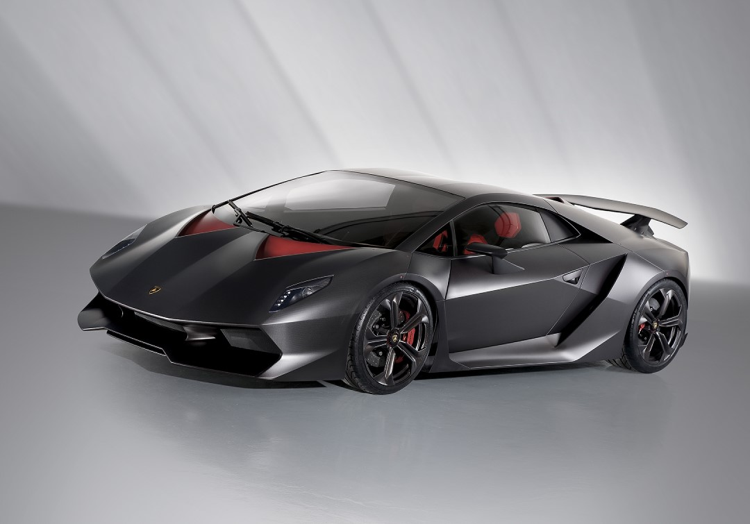 Images Of Lamborghini Sesto Elemento Drawing Rock Cafe