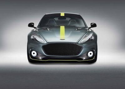 SupercarTribe Aston Martin Rapide AMR 0008