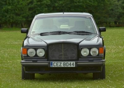 SupercarTribe Bentley Turbo R 0003