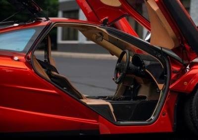 SupercarTribe McLaren F1 Friday Drool 0005