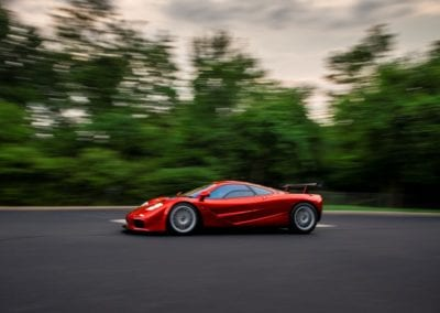 SupercarTribe McLaren F1 Friday Drool 0006