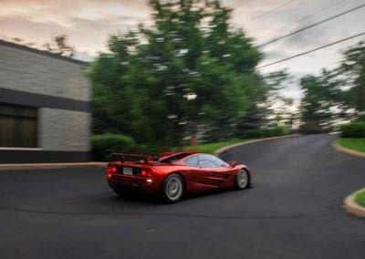 SupercarTribe McLaren F1 Friday Drool 0007