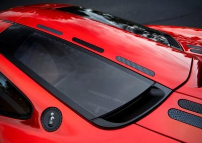 SupercarTribe McLaren F1 Friday Drool 0008