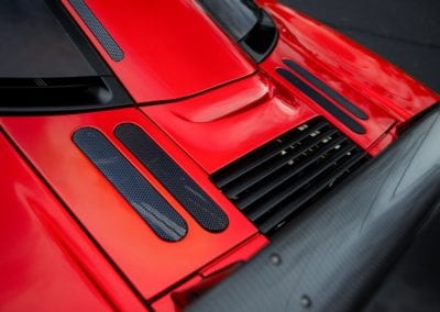 SupercarTribe McLaren F1 Friday Drool 0013