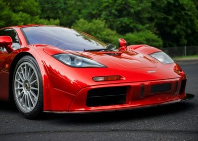 SupercarTribe McLaren F1 Friday Drool 0014