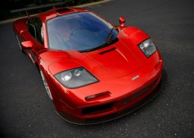SupercarTribe McLaren F1 Friday Drool 0016