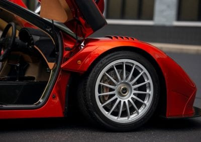SupercarTribe McLaren F1 Friday Drool 0018