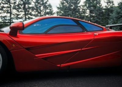 SupercarTribe McLaren F1 Friday Drool 0020
