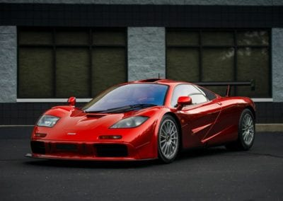 SupercarTribe McLaren F1 Friday Drool 0024