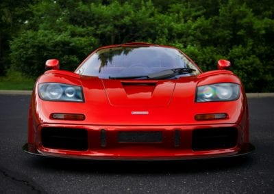 SupercarTribe McLaren F1 Friday Drool 0028