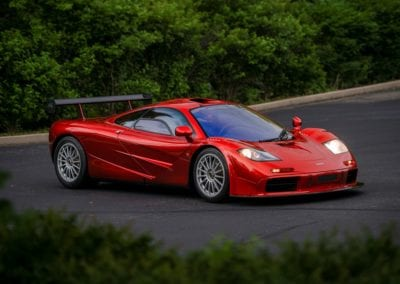 SupercarTribe McLaren F1 Friday Drool 0030
