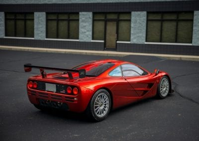 SupercarTribe McLaren F1 Friday Drool 0031