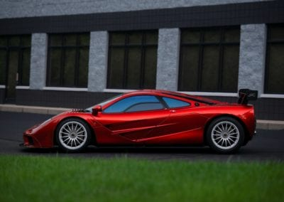 SupercarTribe McLaren F1 Friday Drool 0034