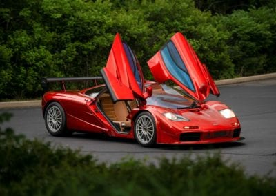 SupercarTribe McLaren F1 Friday Drool 0037