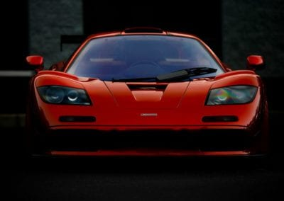 SupercarTribe McLaren F1 Friday Drool 0038