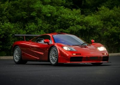 SupercarTribe McLaren F1 Friday Drool 0042