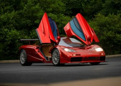 SupercarTribe McLaren F1 Friday Drool 0044