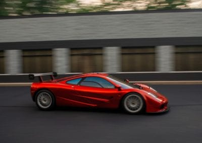 SupercarTribe McLaren F1 Friday Drool 0046