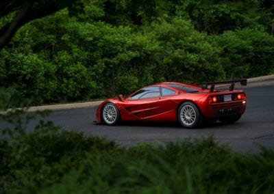 SupercarTribe McLaren F1 Friday Drool 0048