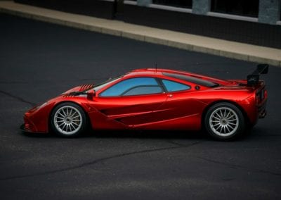 SupercarTribe McLaren F1 Friday Drool 0049