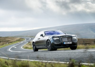 SupercarTribe Rolls Royce Ghost 0003
