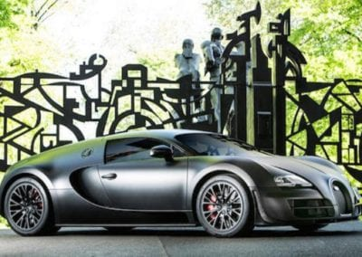 SupercarTribe The Last Bugatti Veyron 0003