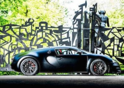 SupercarTribe The Last Bugatti Veyron 0005