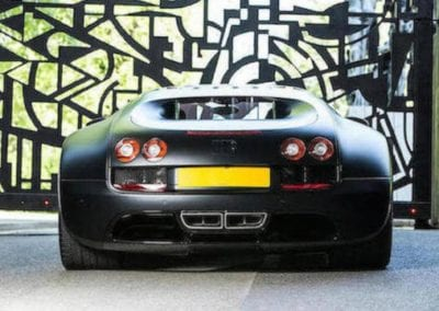 SupercarTribe The Last Bugatti Veyron 0006