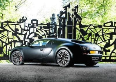SupercarTribe The Last Bugatti Veyron 0007