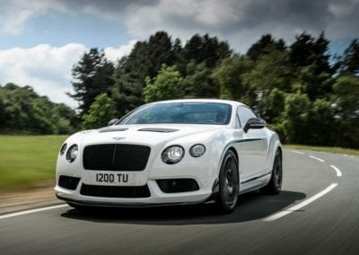SupercarTribe Bentley Continental GT3 R 0004