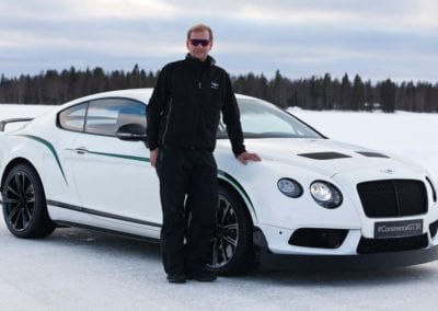 SupercarTribe Bentley Continental GT3 R 0005