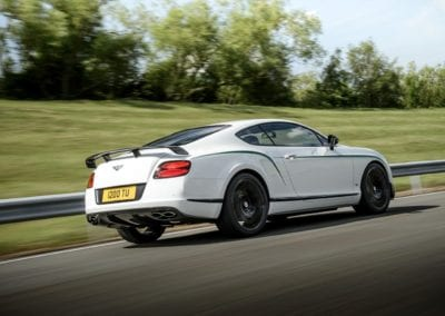 SupercarTribe Bentley Continental GT3 R 0008