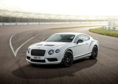 SupercarTribe Bentley Continental GT3 R 0014