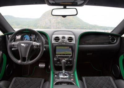 SupercarTribe Bentley Continental GT3 R 0015