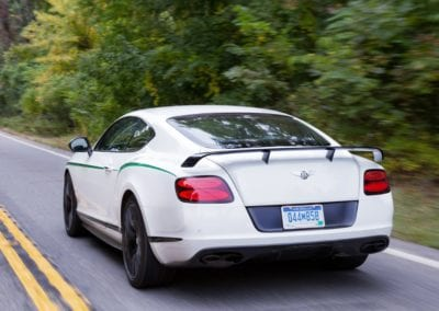 SupercarTribe Bentley Continental GT3 R 0016