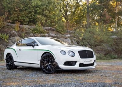 SupercarTribe Bentley Continental GT3 R 0017