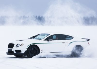 SupercarTribe Bentley Continental GT3 R 0018