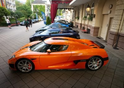 SupercarTribe Ghost Squadron 1 0006