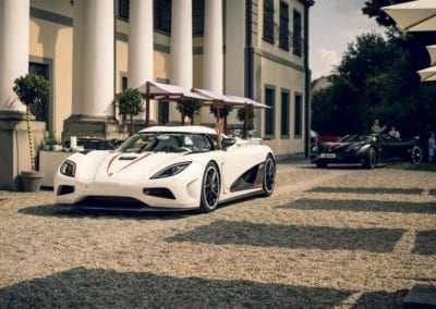 SupercarTribe Ghost Squadron 1 0011