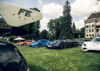 SupercarTribe Ghost Squadron 1 0015