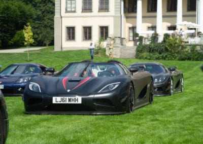 SupercarTribe Ghost Squadron 1 0016