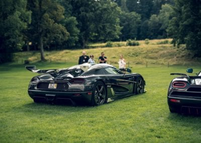 SupercarTribe Ghost Squadron 1 0024