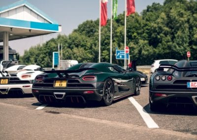 SupercarTribe Ghost Squadron 1 0025