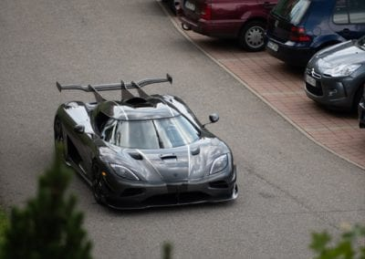 SupercarTribe Ghost Squadron 1 0033
