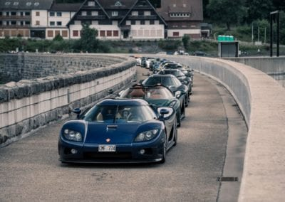 SupercarTribe Ghost Squadron 1 0035