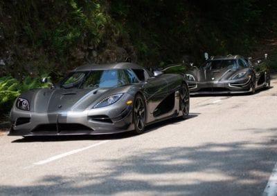 SupercarTribe Ghost Squadron 1 0037
