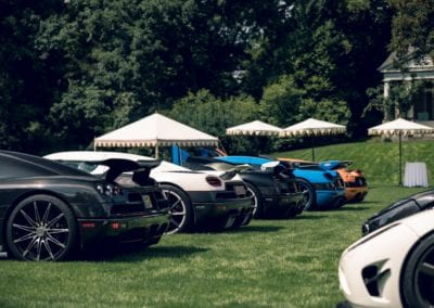 SupercarTribe Ghost Squadron 1 0038