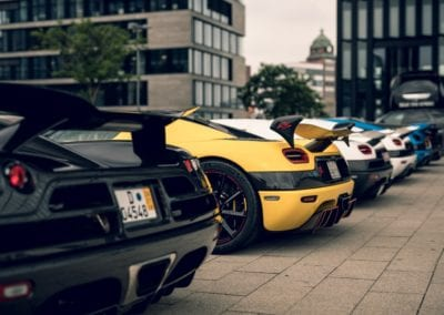 SupercarTribe Ghost Squadron 2 0003