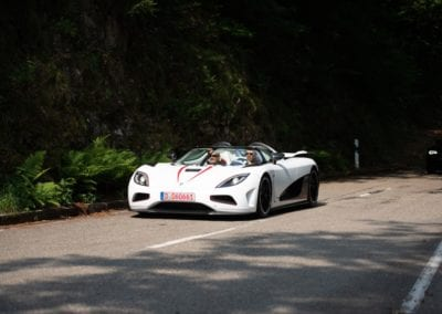 SupercarTribe Ghost Squadron 2 0012