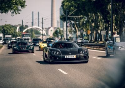 SupercarTribe Ghost Squadron 2 0021